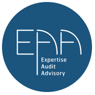 Expertise Audit Advisory