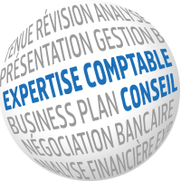 Expertise audit advisory cabinet d 39 experts comptables - Comptable en entreprise ou en cabinet ...